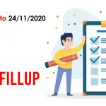 mats form fillup notice